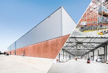 26-03-2020-project-klaar-dl-logistics-jocotrans