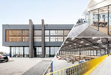 30-03-2020-project-in-de-kijker-heylen-warehouses-berkel-en-rodenrijs-nl