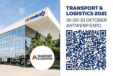 14-10-2021-kom-ons-bezoeken-op-transport-logistics-2021