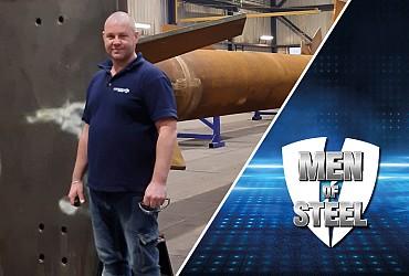 22-10-2021-kees-messemaker-man-of-steel