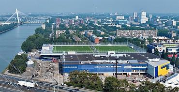 IKEA Utrecht